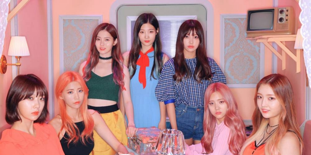 DIA to add 2 new members and become a 9 member group