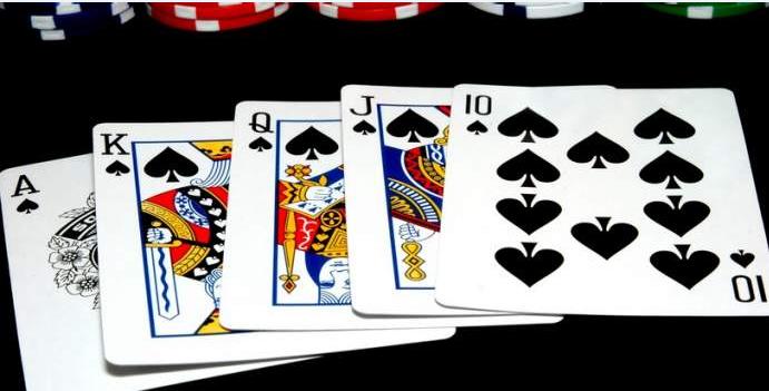 Links online gambling portals slots plus casino download