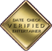 date-check