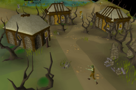 OSRS Crafting Guide: 1-99 Cheap/Expensive Methods