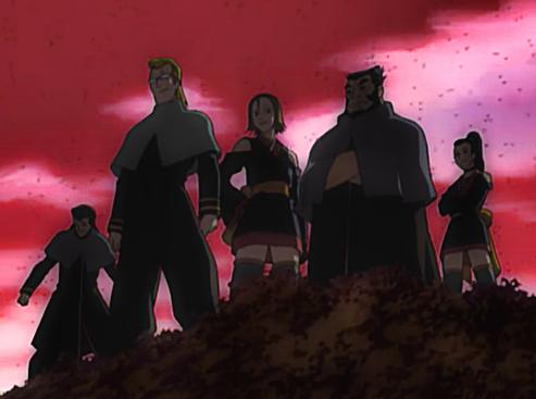 Clan Kamizuru [Iwa] 8da9ac7a4cd493ac3d6bf7a8abe6ec83