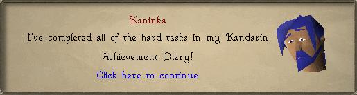 The many progresses of Kaninka - Page 2 8db8a406ea36b4b82a2b2beb6f3aa731