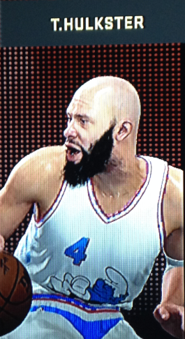 The Bliggas are Back! (NBA 2K16 XWA Edition) 8e9d1b6dad58f89281f0363a17d7cd5a