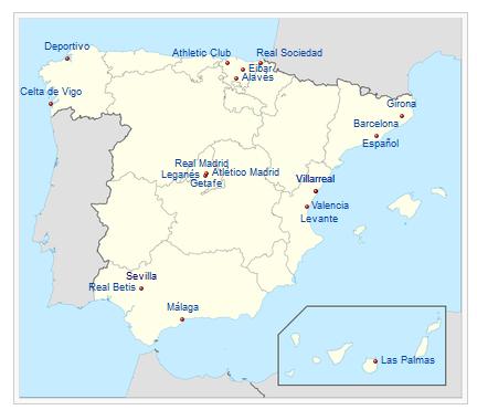 [HILO ÚNICO] LaLiga Santander 2017-2018 900b14e5995bbfd8a358b73a83a288cc