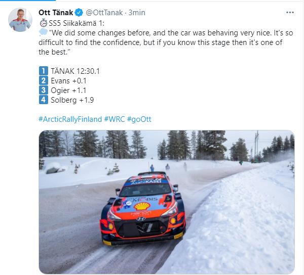 WRC: Arctic Rally Finland - Powered by CapitalBox [26-28 Febrero] - Página 5 90130a35dcaeb812f12c5910cdaa8ab0