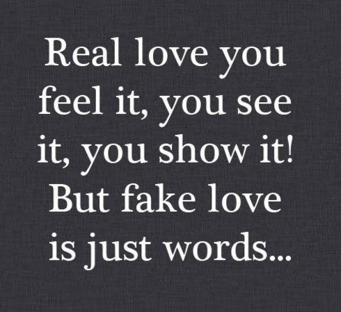 Fake Love Quotes Gorgeous Fake Love Quotes Quotes About Fake Love Sayings About Fake Love