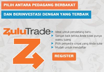 HiWayFx - Trading dengan Jalur Cepat! 906a234e7e60c0211c90c5add27845b6