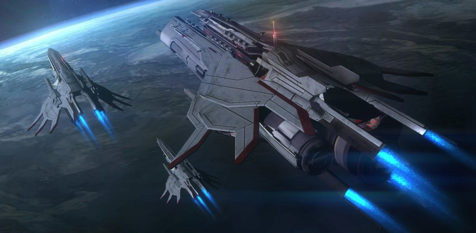 New Hierarchy Dreadnoughts commissioned into the Fleet 909740afec060829aabbe0c413eed953