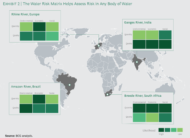 BCG Water Graphic 2
