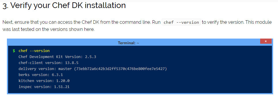Windows でアクセスした場合のコマンド入力画面の表示