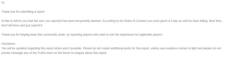 response-tk-report