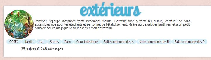 Les mini-news - Page 8 92d0efdf015822f7fb3164433ff13c3c