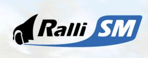 Nacionales de Rallyes Europeos(y no europeos) 2019: Información y novedades - Página 8 94501aeb9068aca2ab37596cb0d954a7