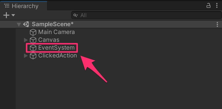 【保存版】uGUIのボタンが反応しない8つの原因_4