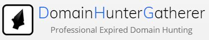 Domain Hunter Gatherer Coupons and Promo Code
