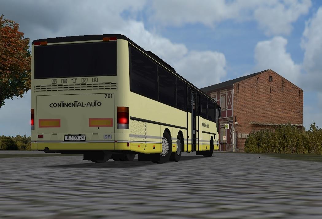 Repaint Setra 317GT-UL Continental-Auto (antigua) + ALSA CTA (Asturias) 94e1f4f6958b15a92cf0f0696c0e1dcb