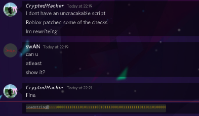 Server Side Executor Roblox Script Pastebin