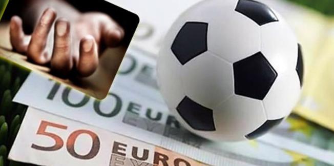 Football not gambling best louisiana casino