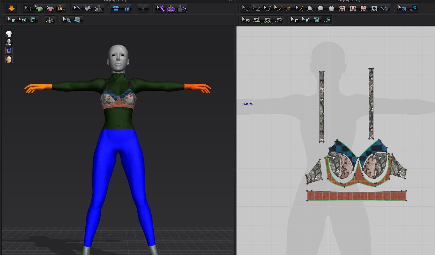 Maitreya Developer Kit - The Best Developer Images