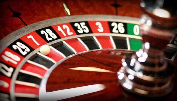 Casino games not played on internet casino gambling as an economic development strategy