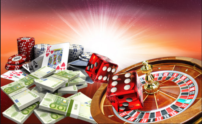 casino rewards bonus | An entrepreneur is not deterred by his lack of  perfection, he knows no one else is