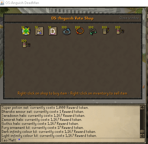 osrs how to get prospecters kit