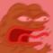 angry_pepe