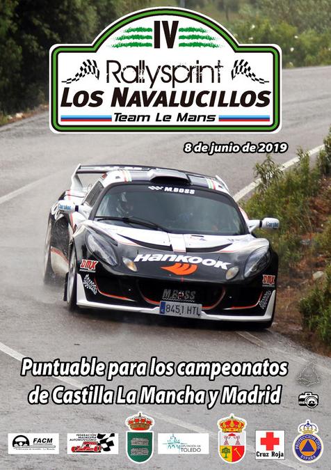 Campeonatos Regionales 2019: Información y novedades - Página 14 98ae8bc8b4304d77b311e427f0f18d32