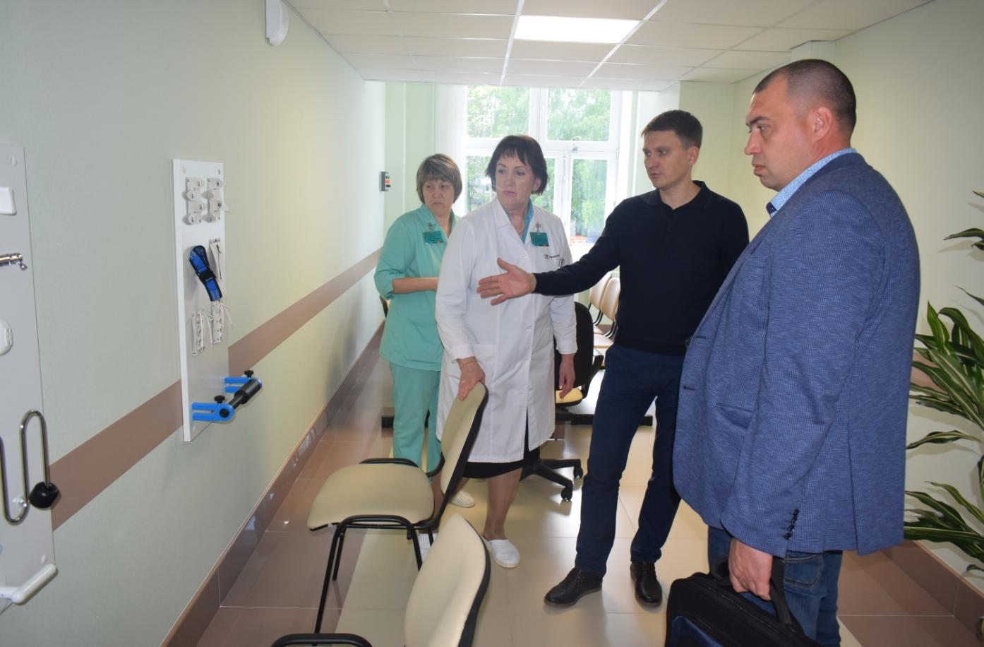 Какие документы нужны для оформления в дом престарелых набережные челны дом престарелых в москве в матвеевском