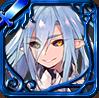 降魔の戦姫トコヨ