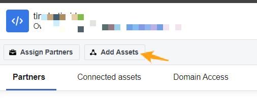 Cara Verifikasi Domain Website di Facebook Agar Tidak Mudah Di Blok (2020) 28