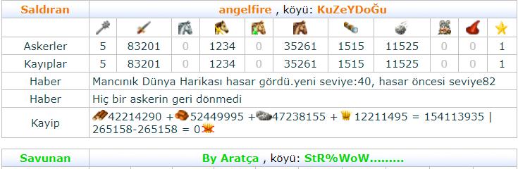9a49939ebc577225fa6e2ae5ea9e3031.png