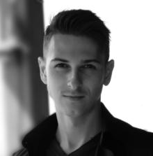 Autor dieses Artikels: Alexander Jakob - 20 Jahre (aus Österreich)