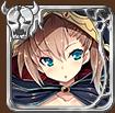 封獣の剣士ラテリア