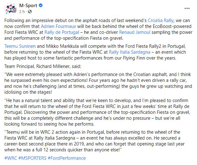 World Rally Championship: Temporada 2021  - Página 23 9a5cd47837f5fae642fc687a1c8c6735