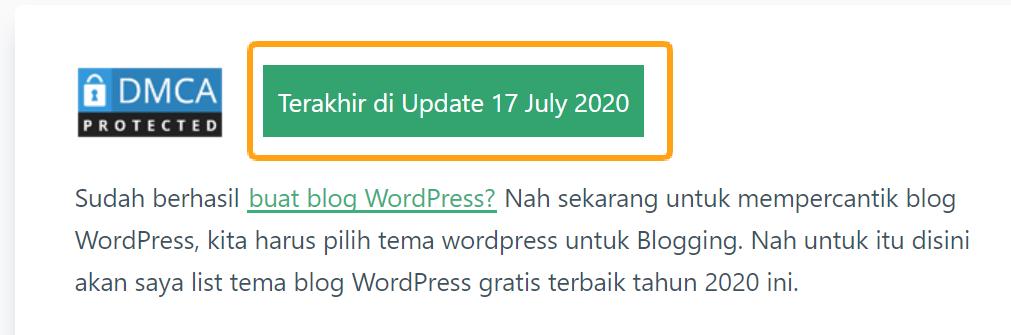 8 Plugin Blog WordPress Agar Blog Kamu Lebih Ramai 10