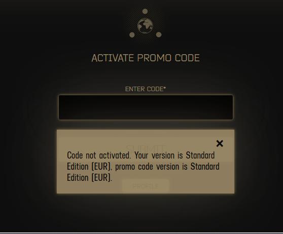 escape from tarkov cd key generator download