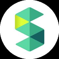 scrapbox logo