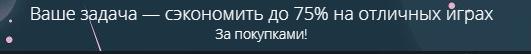 9ac49f261667a0702edeb138d5f8a134.png