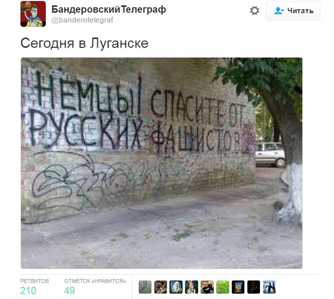 Банда, в которую входила малолетняя девочка, ограбила 8 пенсионеров в Донецкой области, - полиция - Цензор.НЕТ 4050