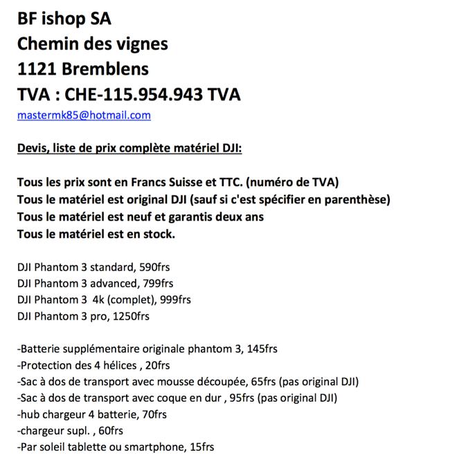 9b8e71f2e5b7d0cc29db74175d8827fd.png