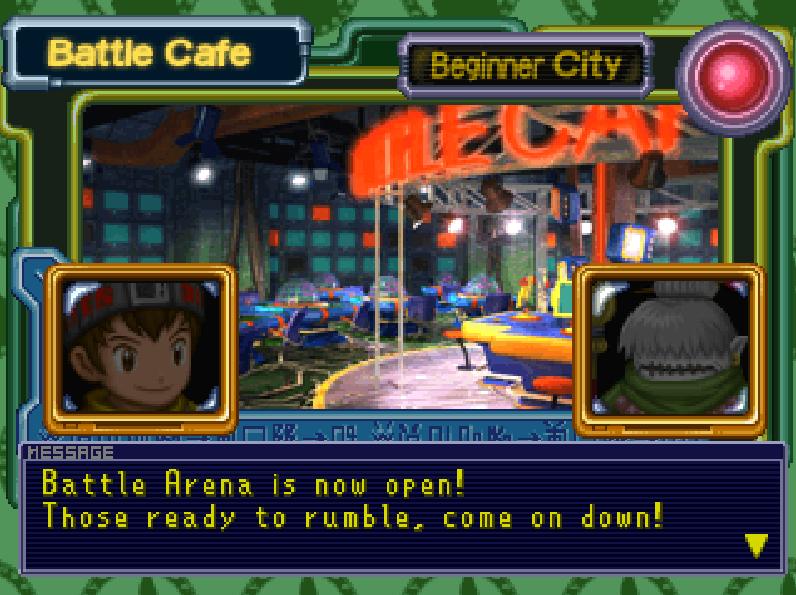 Vivienne's Digital World of Fun and Games! Digimon Card Battle LP 9c17280a50e4b38e69464ac67fde3d5d
