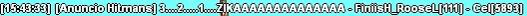 [28/12/2015] [BPG] ESE DIA FOI LOKO :) - Página 2 9c1d4ebaa25b0ad20882f5cb8b7d1d5f