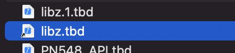 Xcodeビルド時に必要フレームワークをUnity側で自動的にセットする_1