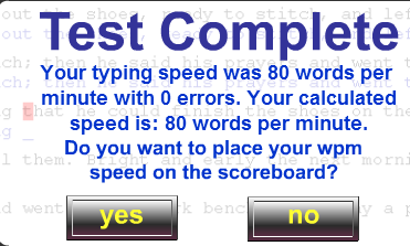 The Best Free Typing Game.net  Pictures