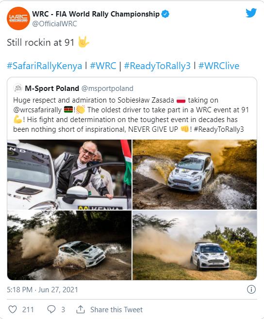 WRC: Safari Rally Kenya [23-27 Junio] - Página 6 9de172ee654b46acb2bfa9af36e78d63