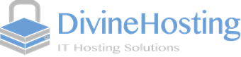 DivineHosting Solutions-hosting