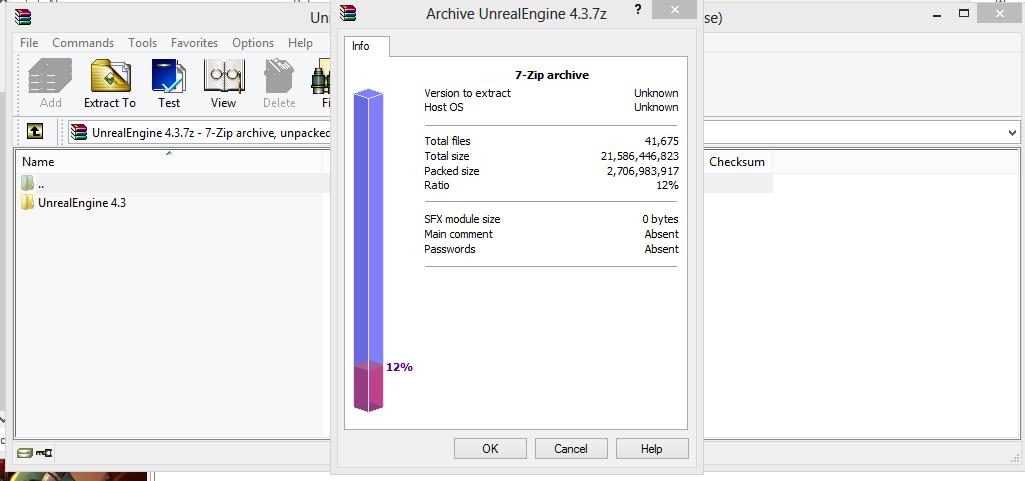 windows torrents RSS feed - KickassTorrents