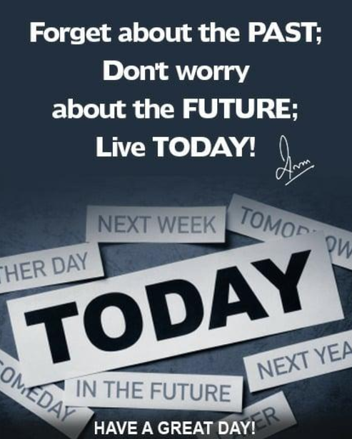 Live For Today Quotes New Live For Today Quotes  Quotes About Live For Today  Sayings