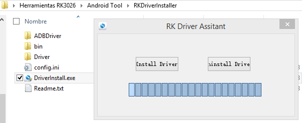 Rk3026 Drivers - freedompeak0fa
